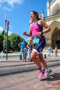 triathlon-vitoria-2015-917895-29376-787-low