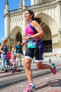 triathlon-vitoria-2015-917895-29376-788-low