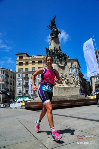 triathlon-vitoria-2015-917895-29377-2454-low