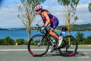 triathlon-vitoria-2015-917895-29387-3286-low