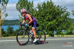 triathlon-vitoria-2015-917895-29387-3287-low
