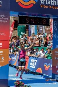 triathlon-vitoria-2015-917895-29408-1383-low