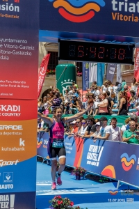 triathlon-vitoria-2015-917895-29408-1384-low