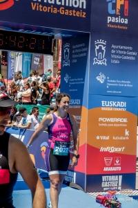 triathlon-vitoria-2015-917895-29408-1385-low