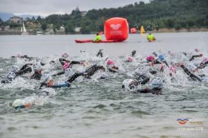 triathlon-vitoria-2015-917895-29433-120-low