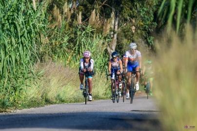 2017_10_14_i-can-triathlon-2017-gandia_bicicleta-1_i-can-triathlon-2017-gandia-4199949-48313-1066-low