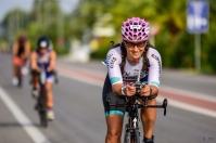 2017_10_14_i-can-triathlon-2017-gandia_bicicleta-2_i-can-triathlon-2017-gandia-4199949-48306-2285-low