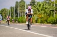 2017_10_14_i-can-triathlon-2017-gandia_bicicleta-2_i-can-triathlon-2017-gandia-4199949-48306-3680-low